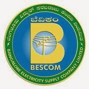 BESCOM Recruitment 2014-2015