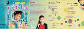 christina album uncle bob http://www.sampulkasetanak.blogspot.co.id