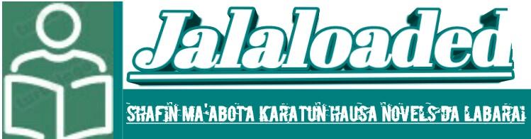 Madina complete - shafin ma'abota karatun Hausa Novels da labarai