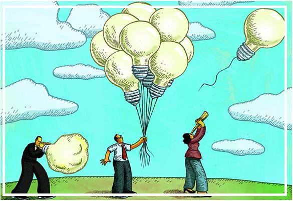 Tindakan Ekonomi Harus Berpedoman Pada Prinsip Ekonomi