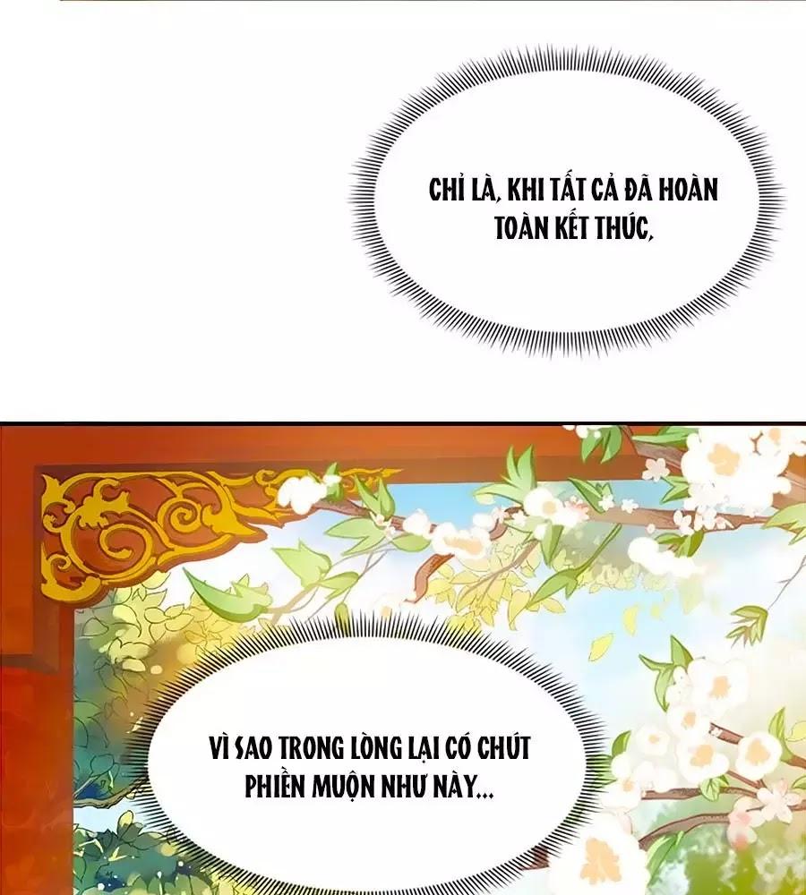 Thịnh Thế Lê Hoa Điện Chapter 92 - Trang 23