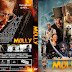 Molly DVD Cover