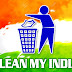 #Apus Clean My India Win 3 Micromax Canvas Infinity and 10 Volunteer T-shirts