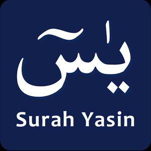 [Resim: Yasin-Logo-N%2B%25287%2529.png]