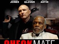 Film Checkmate (2015) Bluray Full Movie
