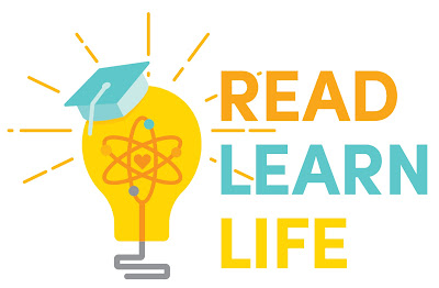 Better ways to learn- PAU 2016 inglés Madrid resuelto