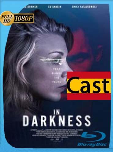 Entre sombras (In Darkness) 2018HD [1080p] Castellano [GoogleDrive]