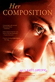 Watch Her Composition Online Free 2015 Putlocker