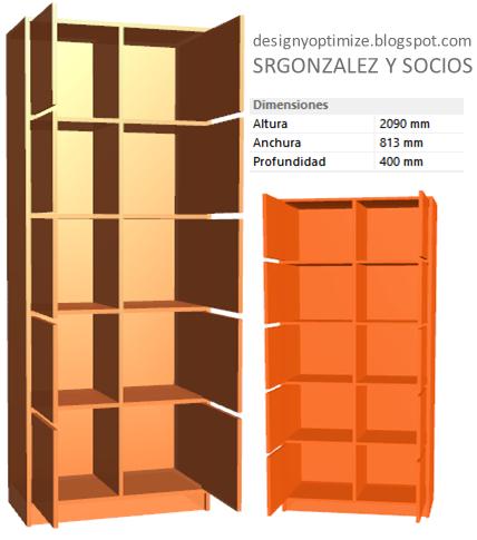 Dise o de muebles madera construcci n de lockers mueble for Disenos de zapateras de madera