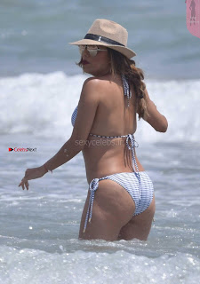 Eva-Longoria-in-Bikini-505-1+%7E+SexyCelebs.in+Bikini+Exclusive+Galleries.jpg