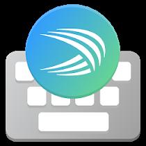 SwiftKey Keyboard MOD v7.1.4.19 Final APK