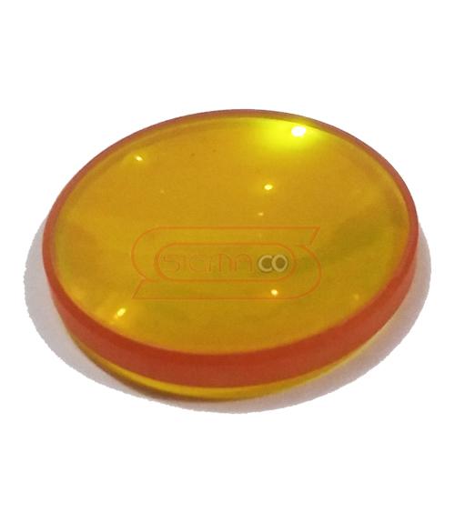 jual-sparepart-mesin-laser-baisheng-lensa-fokus-samarinda
