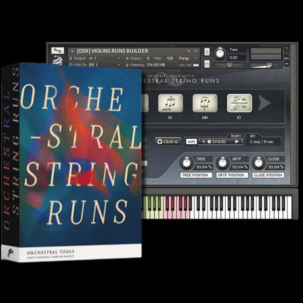 project sam orchestral essentials rar