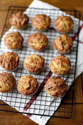 gluten_grain_free_muffins_GAPS_PALEO