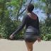 VIDEO : LOW KEY-GABIRO X MATAMU [Official Video] || DOWNLOAD MP4