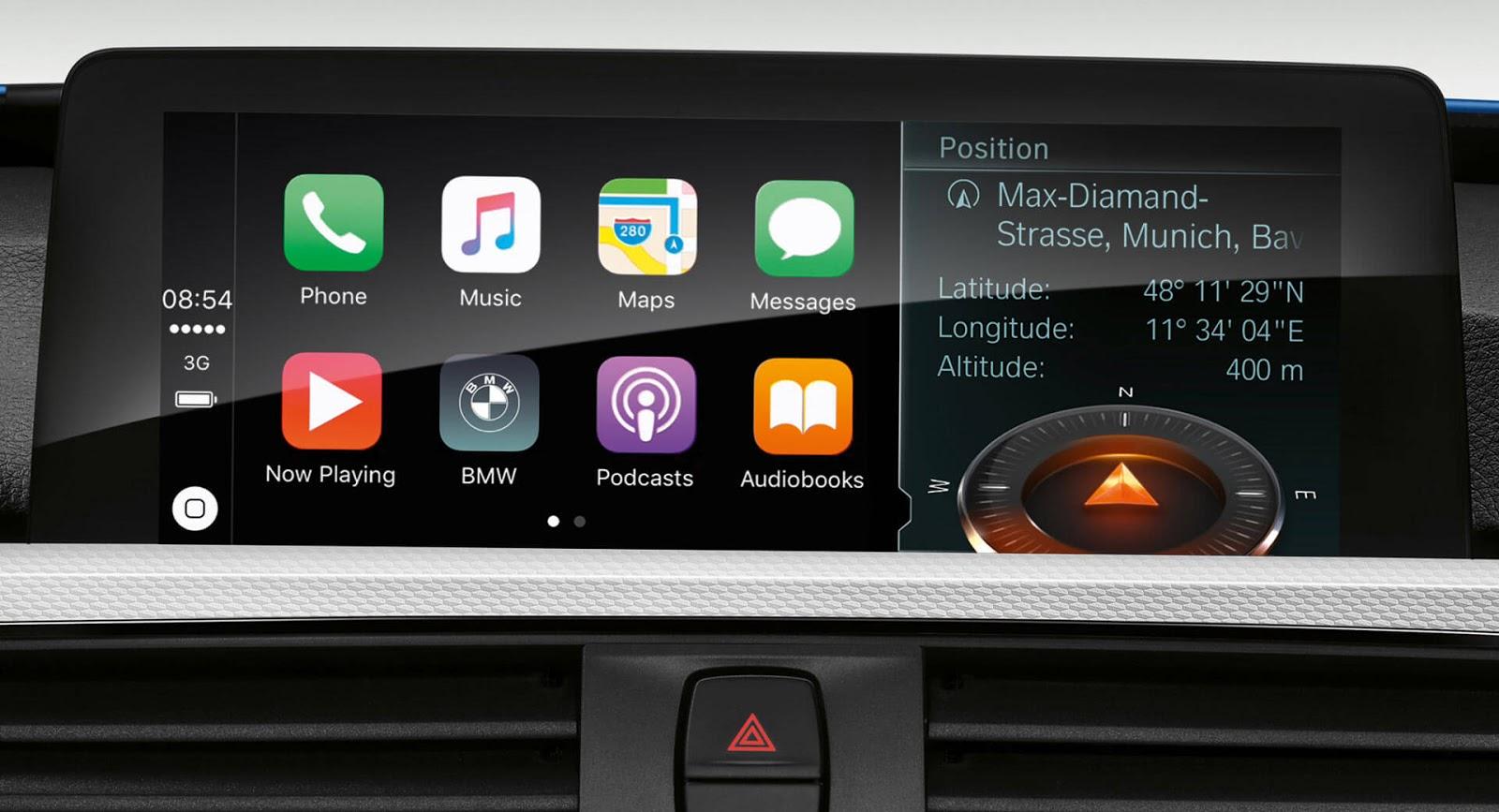 BMW-Apple-CarPlay.jpg