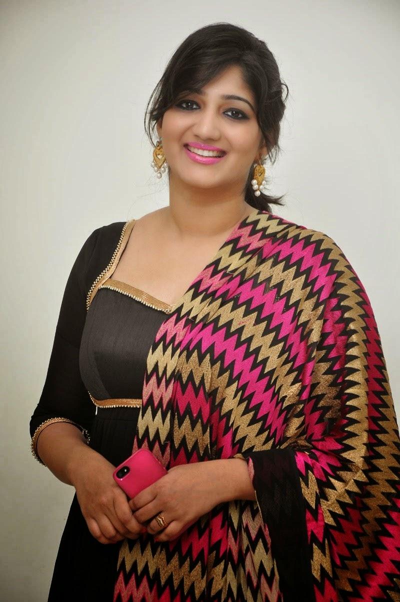 Cute Anchor Wallpapers Divya S Menon Telugu Cute Singer Tamilnadu Kerala Tv