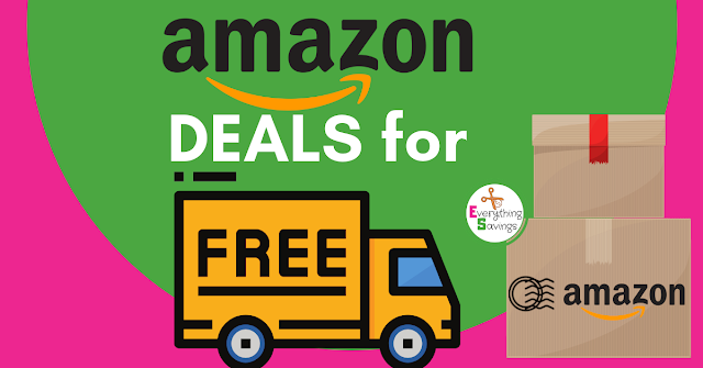 Get-Amazon-Canada-Deals-for-FREE