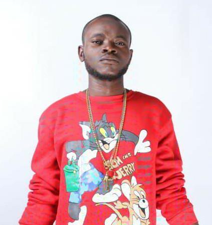 Yurmmyranky | BEAT prod by djyk mix - Naijaholly | Nigeria Music