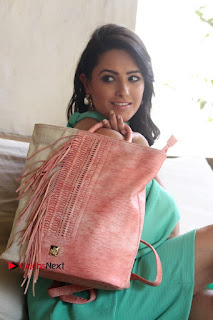 Actress Anita Hanandani Latest Poshoot for Via Bag Talk  0022.jpg