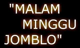 Kata kata Jomblo Terhormat, Bahagia, Galau, Mencari cinta, Lucu bikin ngakak, Bijak, Fisabilillah, Islami