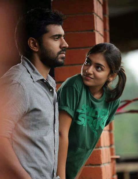 Om Shanti Oshana Malayalam Movie Free Download Tpb