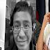 """John Lloyd, Maria Ressa, at iba pa, nagsanib pwersa sa """"Great Dictator"""" Protest Video Vs Anti Terror Bill ng Pangulo!"""
