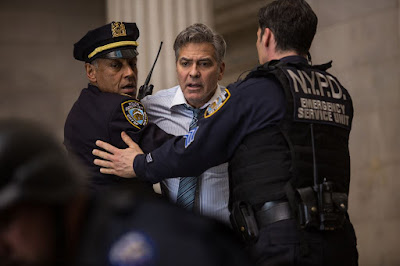 Money Monster, George Clooney