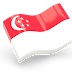 Prediksi Togel Singapore Senin 19/03/2018