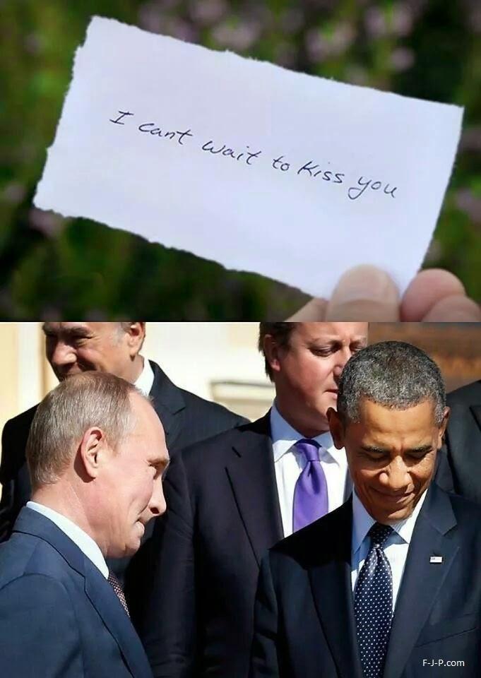 putin and obama relationship infowars