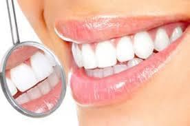 Best Dentist in Nagpur
