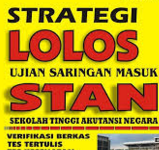 Pesyaratan Pendaftaran PKN STAN 2017, Info Pendaftaran PK STAN 2017, Pendaftaran STAN 2017, STAn 2017 pict