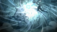 Akianimes, Boruto: Naruto Next Generations, Download, Online