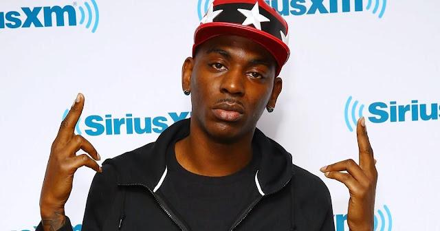 Rapper Young Dolph Shot on Hollywood Boulevard Near Oscars Venue
