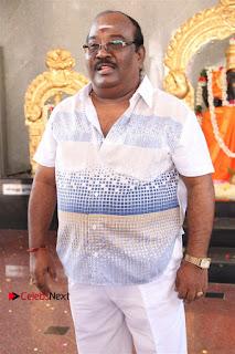 Agalya Tamil Movie Launch Stills  0016.jpg