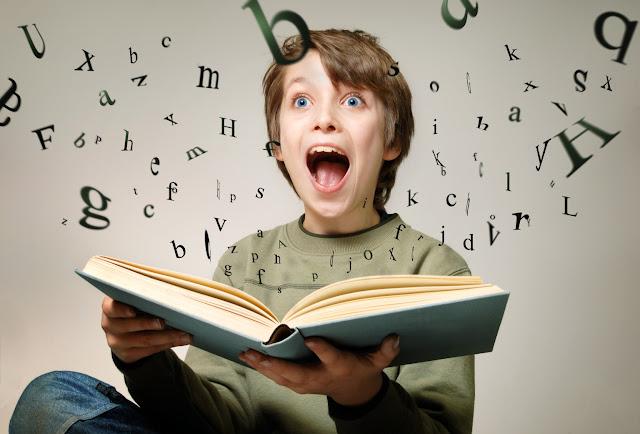 كيف تستمتع بالقراءة؟!.. إليك 10 وسائل عملية تجعلك من مدمني القراءة