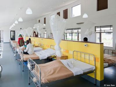 lagos hospital seizes corpse man