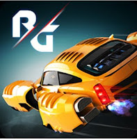 Rival Gears v0.6.0 Mod+Apk Data (Unlimited Money) Full Version