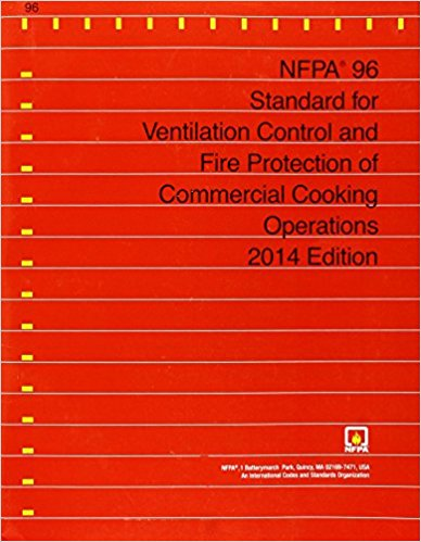 NFPA 96: Standard for Ventilation Control and Fire Protection of Commercial Cooking Operations 2014 Edition,Fire Protection of Commercial Cooking,NFPA 96: Standard for Ventilation Control,NFPA 96: Standard for Ventilation Control pdf,NFPA 96: Standard for Ventilation Control free download ,NFPA 96: Standard for Ventilation Control free book,NFPA 96 2014,NFPA 96 2014 pdf,download NFPA 96 2014