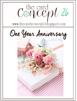 http://thecardconcept.blogspot.in/2015/01/card-concept-100-happy-one-year.html