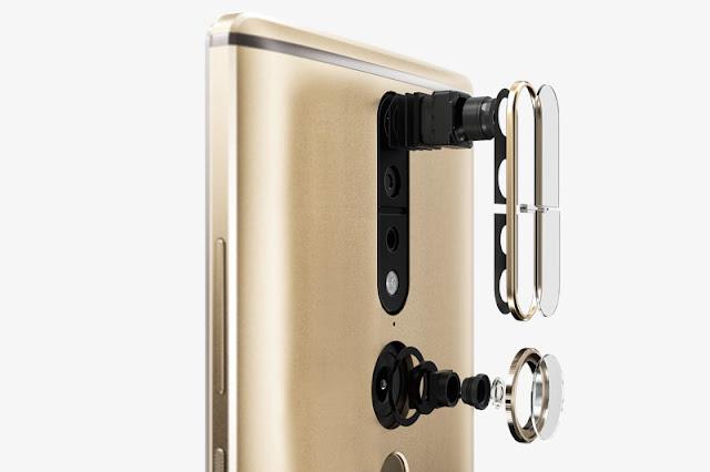 lenovo-Phab2-pro-smartphone-2