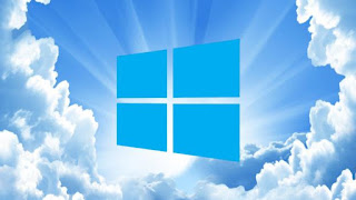 windows 10 highly compressedwindows 10 memory leak