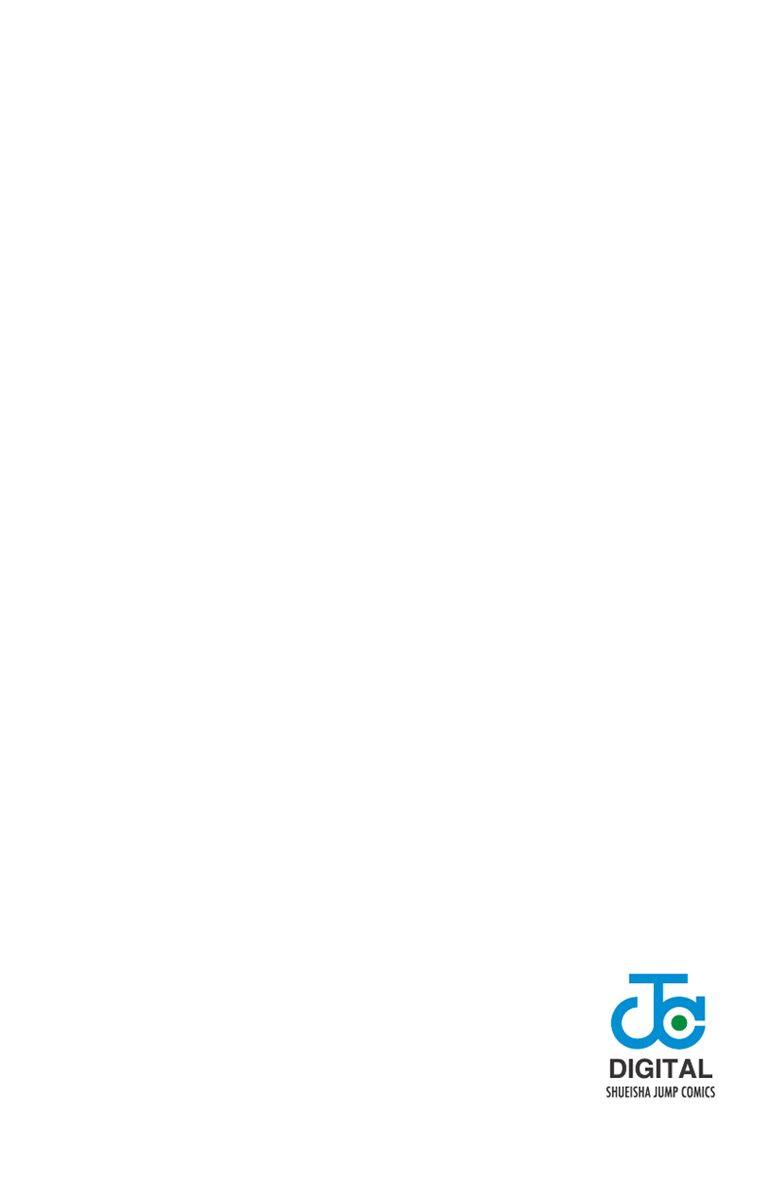 JoJo no Kimyou na Bouken Chap 426 - Truyen.Chap.VN