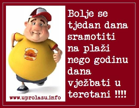 http://zabava-humor-vicevi.blogspot.com