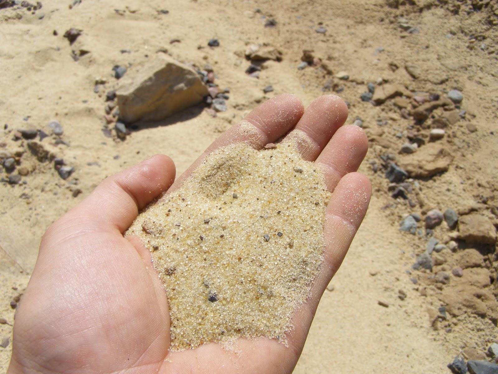 Yeryüzündeki tüm kum tanelerinden daha fazla bitcoin adresi vardır