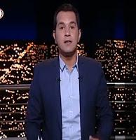 برنامج آخر النهار حلقة السبت 7-10-2017 مع محمد الدسوقى و تواصل الأجيال عن نصر حرب أكتوبر - الحلقة الكاملة