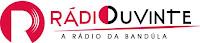 Web Rádio Ouvinte de Luanda - Angola
