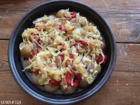 relleno-de-tarta-tatin-de-verduras