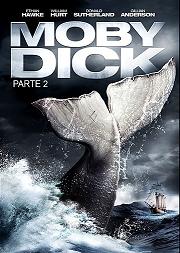 Moby Dick Part 2 Dublado