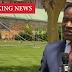 Breaking News: Lazaro Nyalandu ajiuzulu Ubunge Singida Kaskazini.......Atangaza Kuhamia CHADEMA